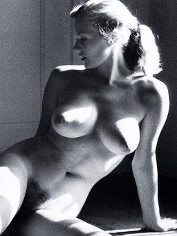 Anita Ekberg_1