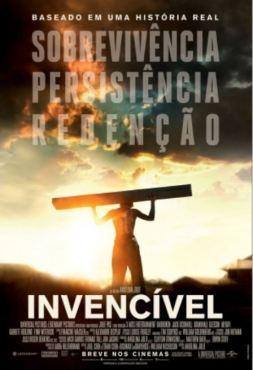 Invencible_1