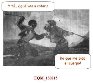 EQM_130215