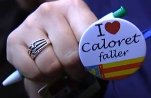 caloret_5