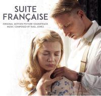 suite francesa_2