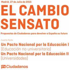 educación cs 270715