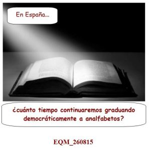 EQM_260815