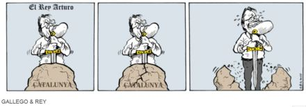 gallego y rey em 140915