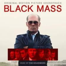 black-mass-bso
