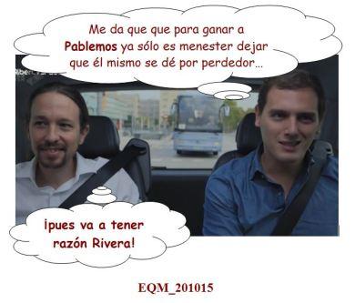 EQM_201015_2