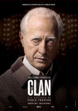 el clan_1