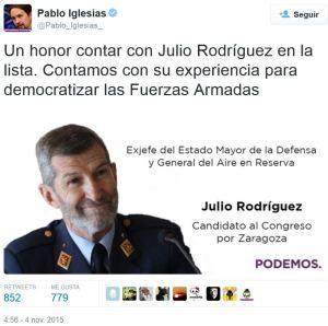 general rodríguez 041115