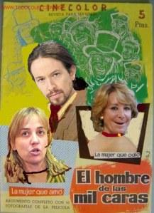 ei-hombre-de-las-mil-caras