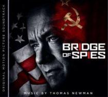 puente de espías_2