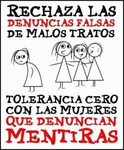 denuncias-falsas-tolerancia-cero