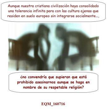 EQM_160716