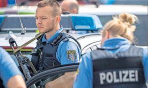 policía ep 260716