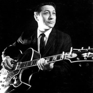 scotty-moore