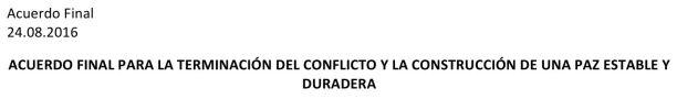 acuerdo-colombia-240816