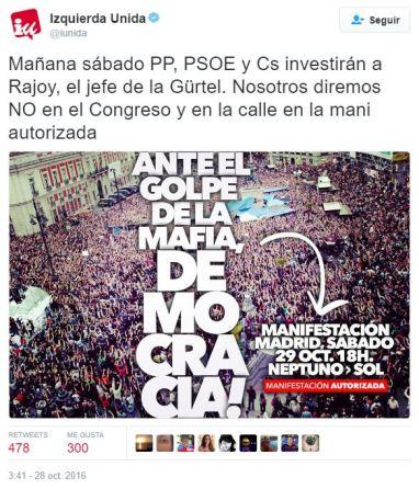 asedia-el-congreso_04