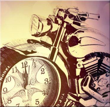 moto-reloj-8b