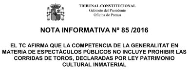 nota-informativa-tc