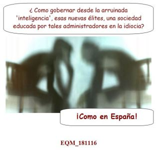 eqm_181116