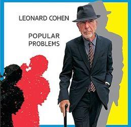 leonardcohen_popularproblems