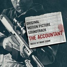 the-accountant-2