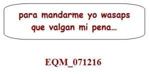 eqm_071216_b