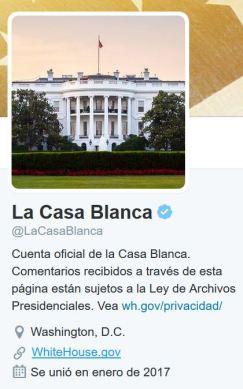 casa-blanca-twitter-en-espanol
