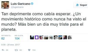 garicano-200117