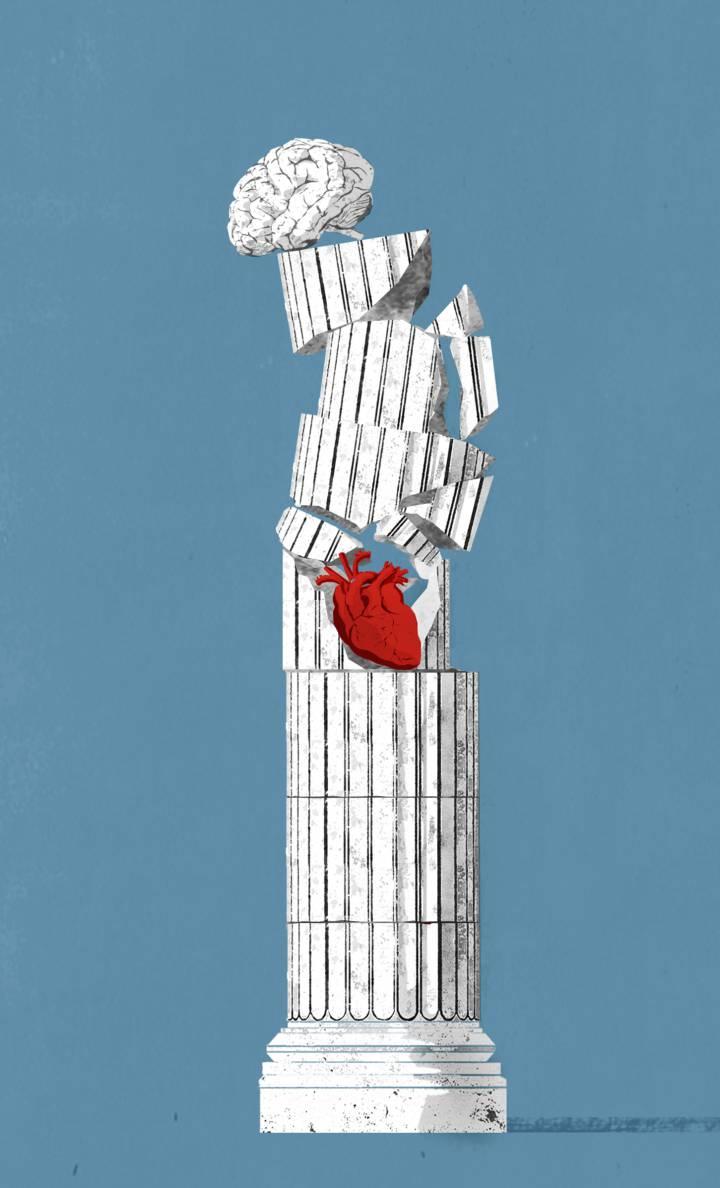 Política | El Quicio de la Mancebía [EQM] | Página 2