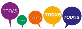 El debate sobre el lenguaje inclusivo llegó a la UBA | by UBA Noticias | Medium